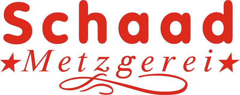 Metzgerei Schaad